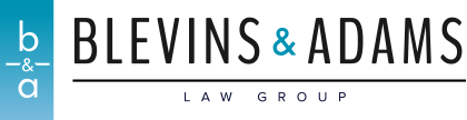 Blevins and Adams Law Group, PLLC